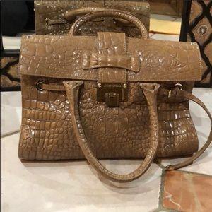 🔥Jimmy Choo Bag